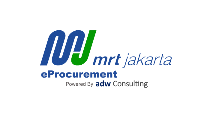 eProcurement MRT