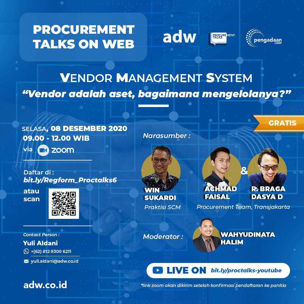 procurement-news